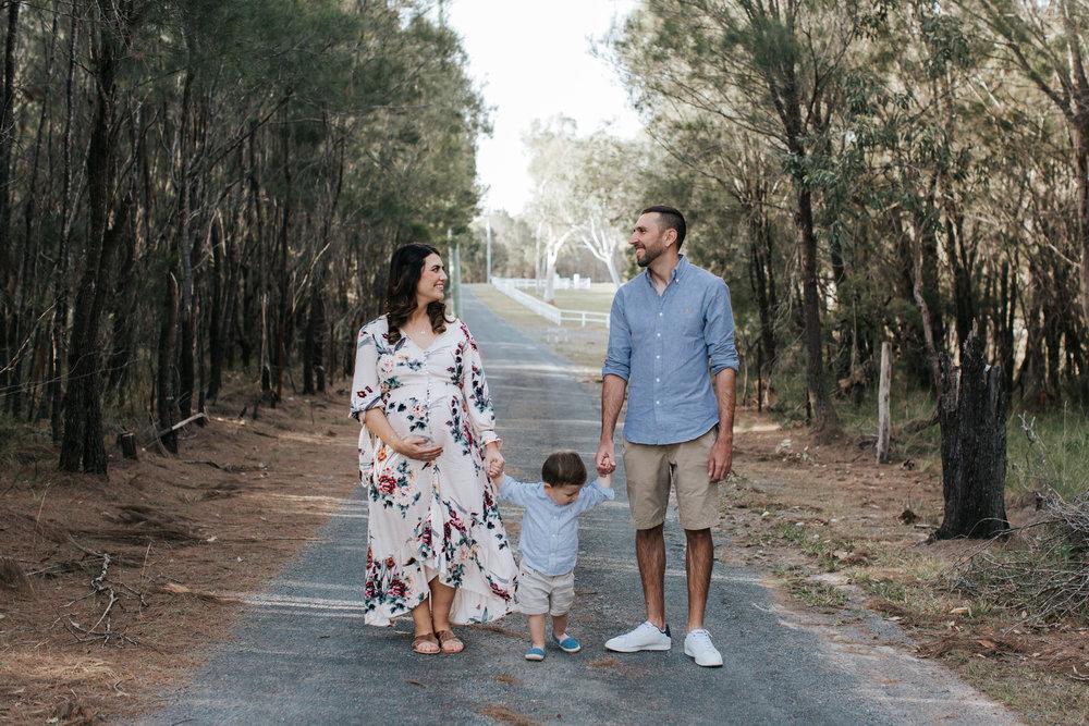 Brisbane family photographer kym renay.rom.mat 015.jpg