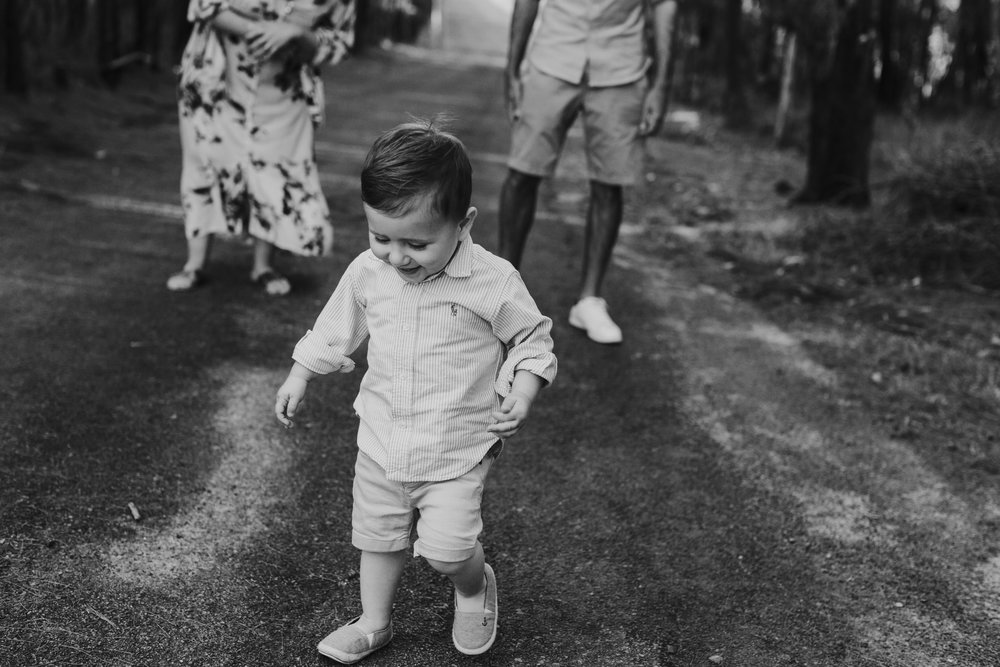 Brisbane family photographer kym renay.rom.mat 017.jpg
