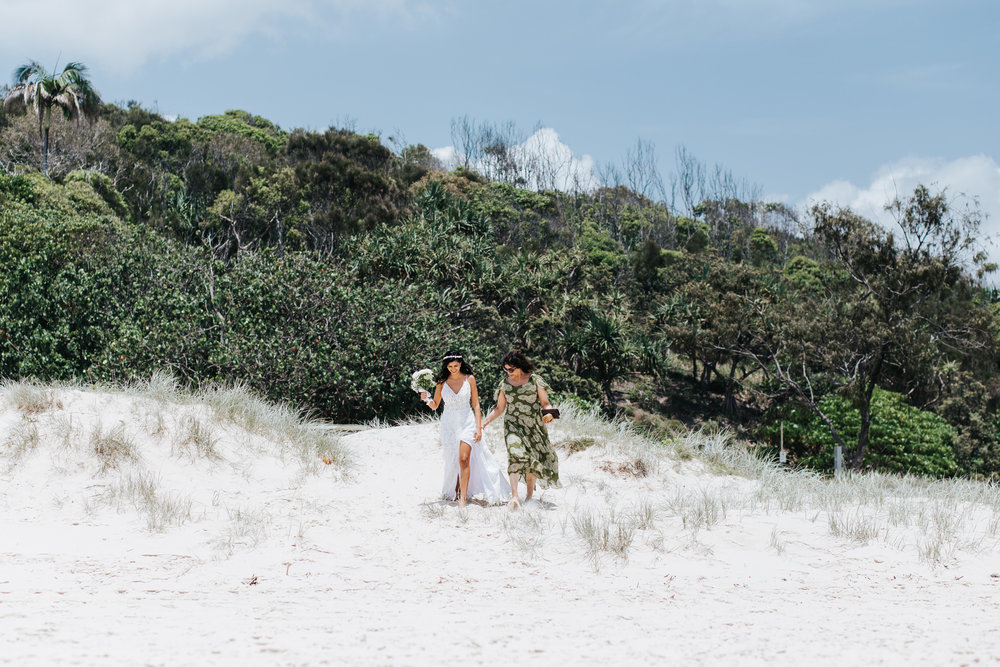 Brisbane family photographer kym renay.walsh.wed 003.jpg