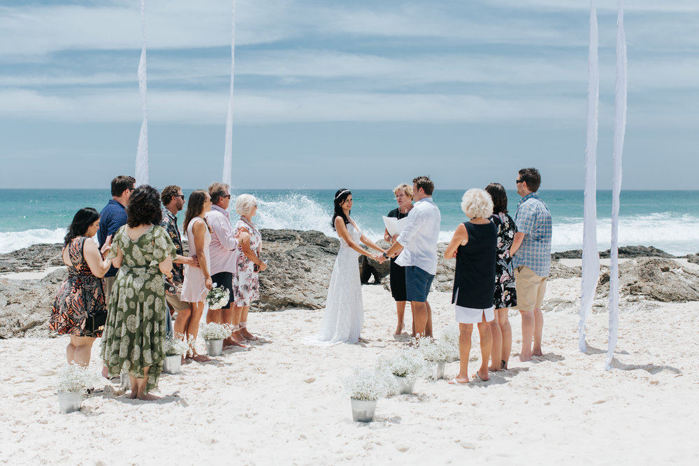 Brisbane family photographer kym renay.walsh.wed 006.jpg