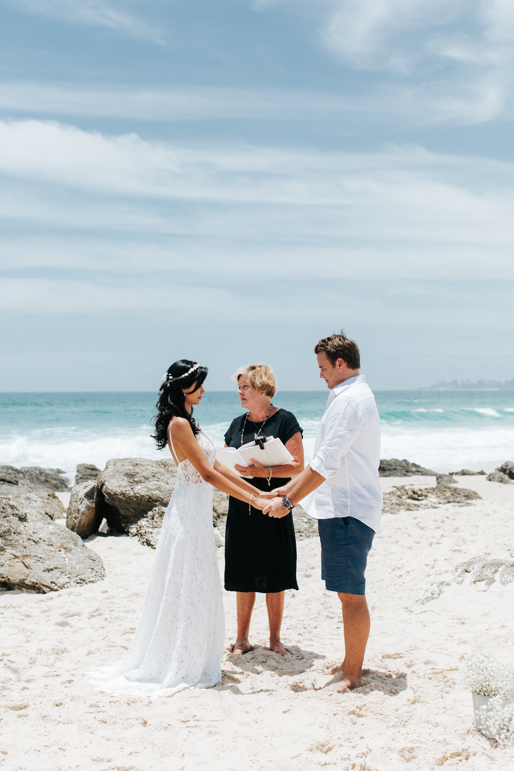 Brisbane family photographer kym renay.walsh.wed 009.jpg