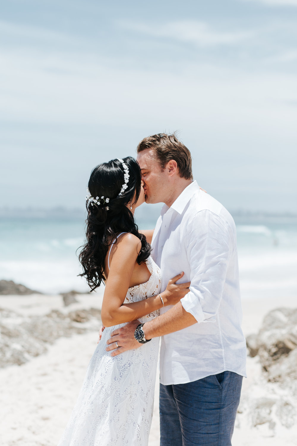 Brisbane family photographer kym renay.walsh.wed 014.jpg
