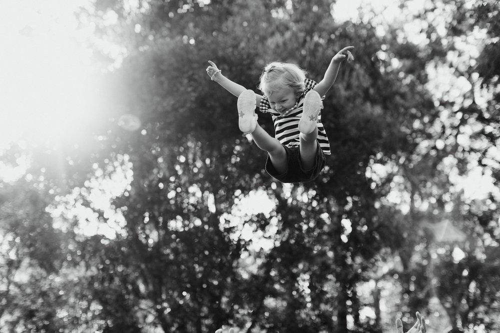 Brisbane family photographer kym renay.cullen.fam 004.jpg