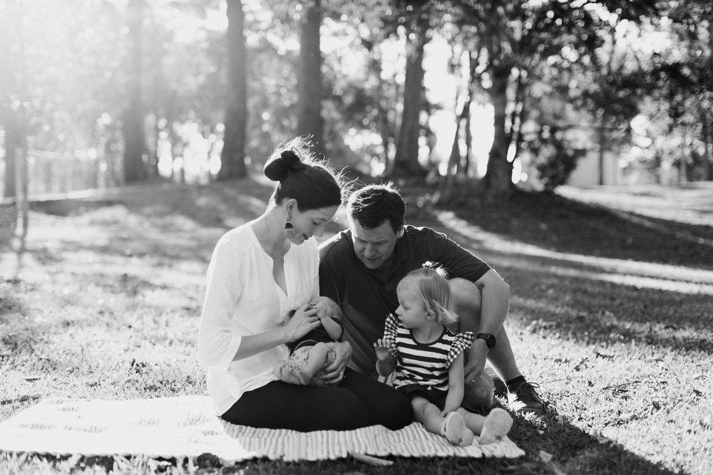 Brisbane family photographer kym renay.cullen.fam 008.jpg