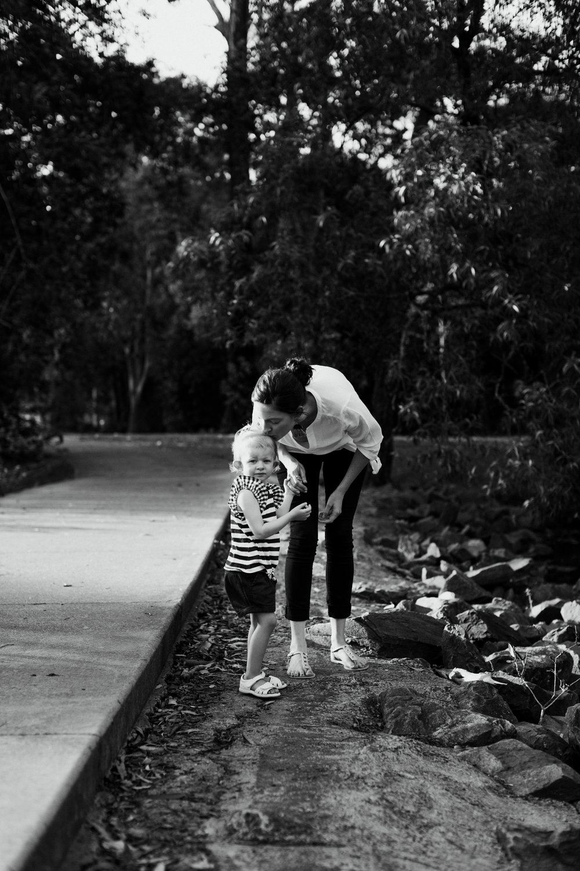Brisbane family photographer kym renay.cullen.fam 020.jpg