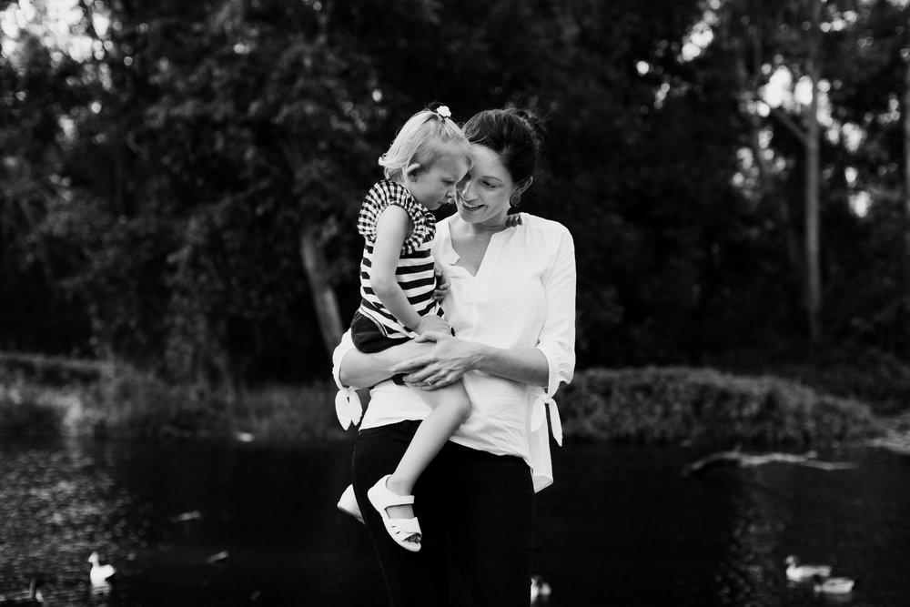 Brisbane family photographer kym renay.cullen.fam 023.jpg