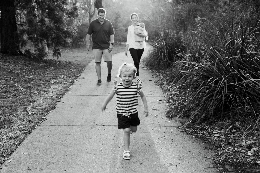 Brisbane family photographer kym renay.cullen.fam 038.jpg