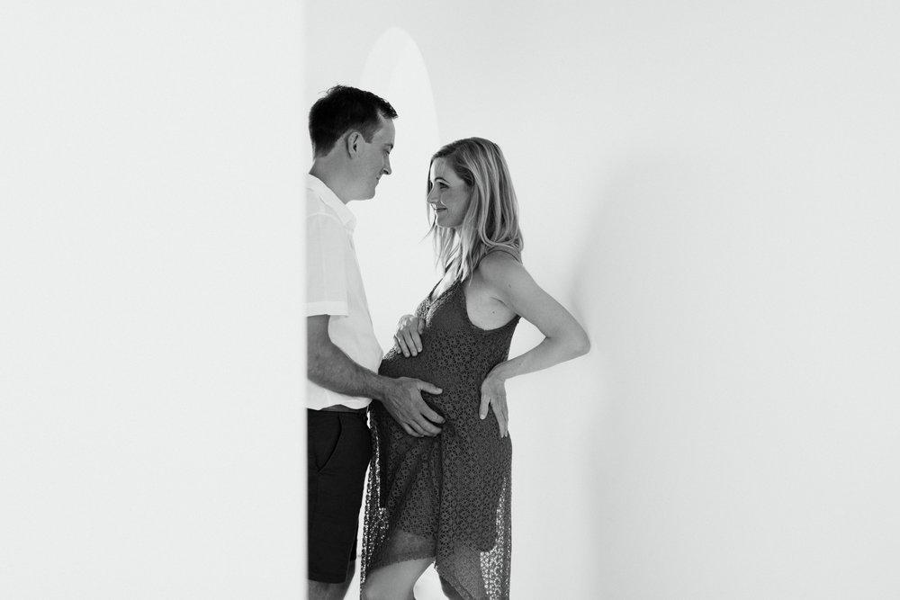 Brisbane maternity photographer kym.petria.mat 007.jpg
