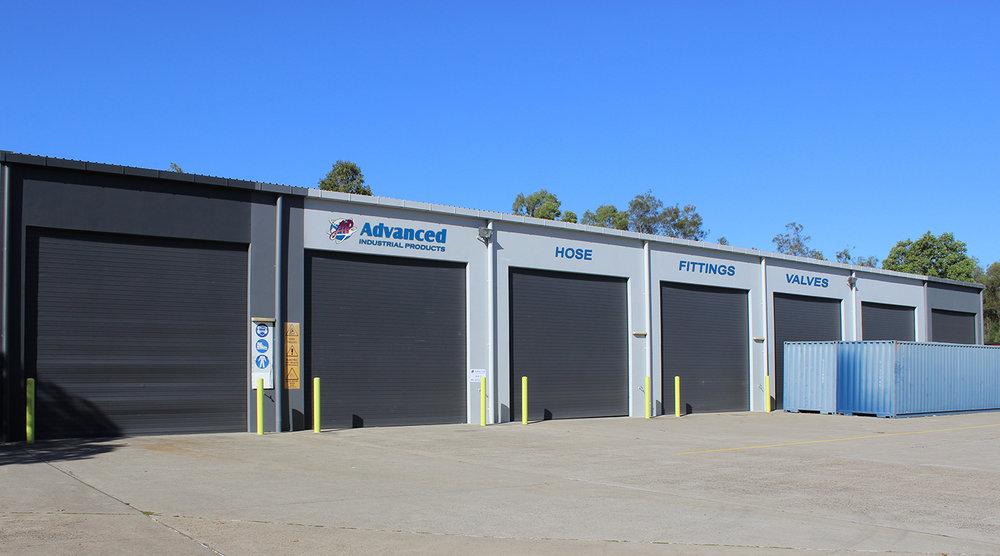Brisbane warehouse small.jpg