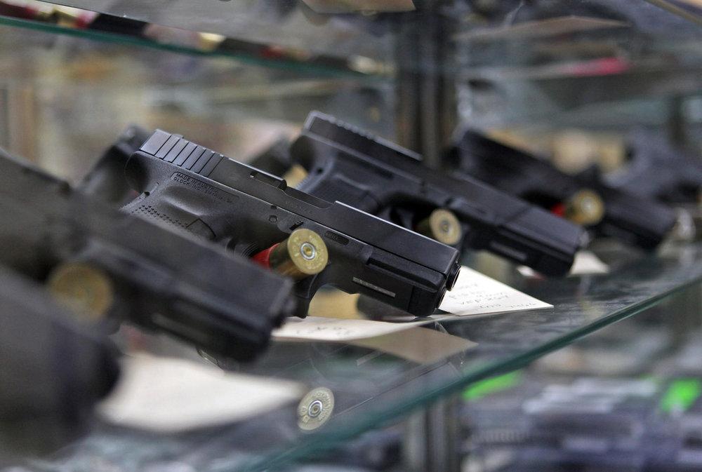 Renta Gun Image.jpg