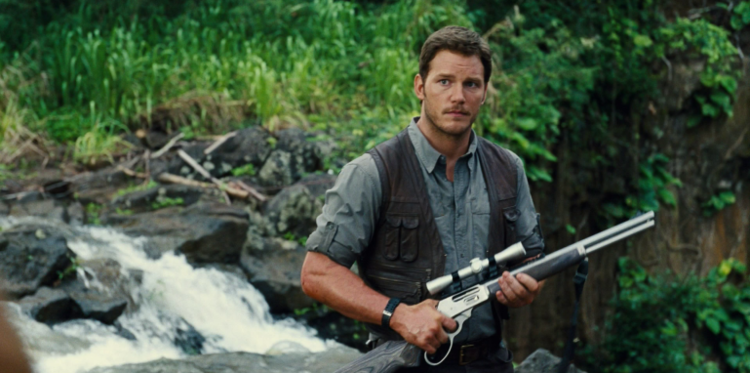 Image result for jurassic world marlin 1895