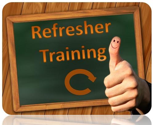 refresher-training.jpg