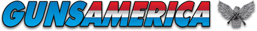 2014-6-9-gunsamerica-logo.png