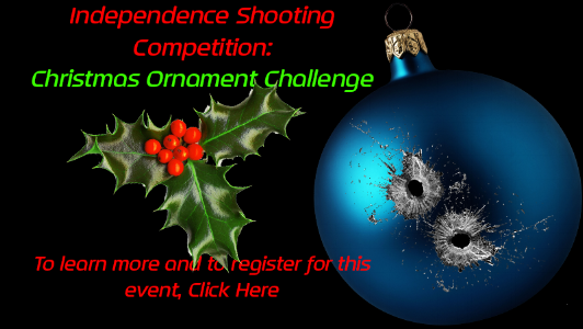 Christmas Ornament Shoot.png
