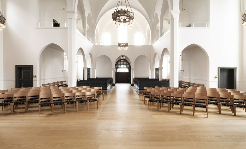 oak-church-flooring.jpeg
