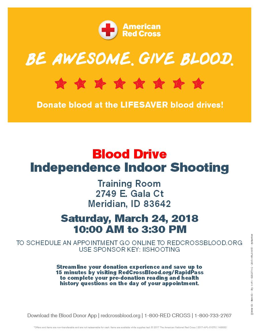 Blood Drive Poster.jpg