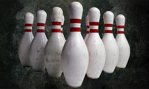 500 Grungy Bowling pins.png