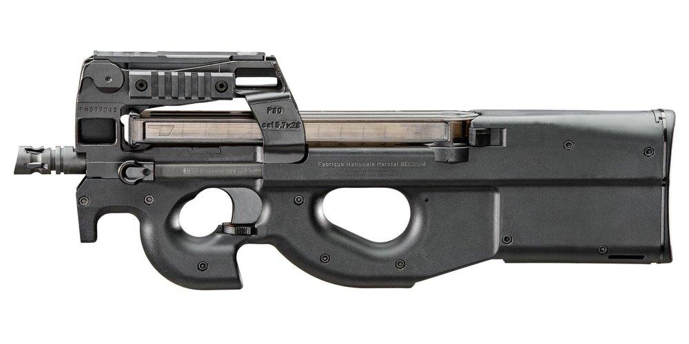 FN_P90_Tactical_Rotators_2-1800x900.jpg