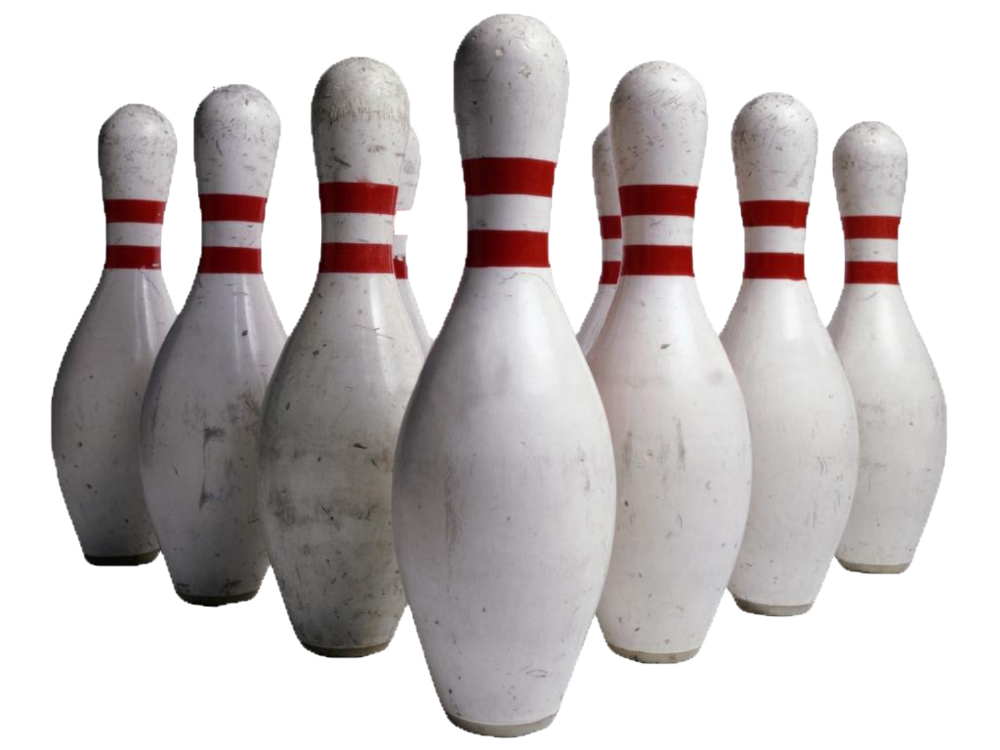 Bowling-PNG-Image.png