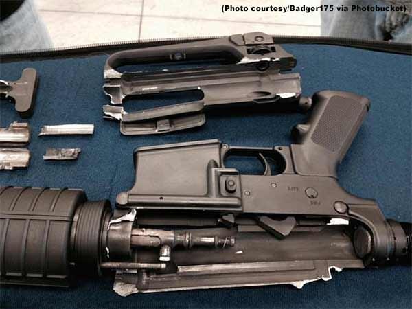 300BLK-AR-15-Ka-boom.jpg