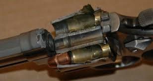 revolver overpressure.jpg