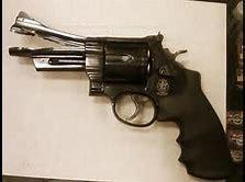 revolver squibpic.jpg