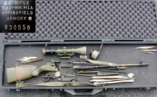 rifle overpressure.jpg