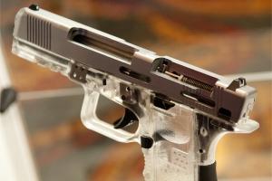 LoneWolf-Glock-cutaway-left.jpg