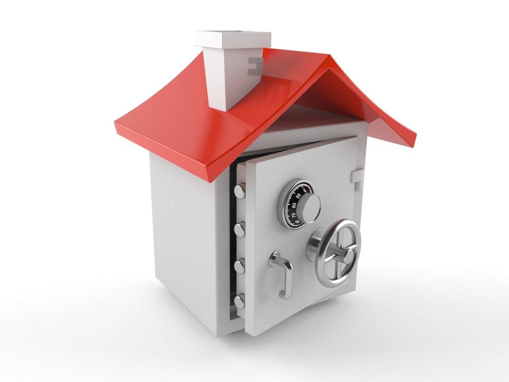 Safe House.jpg