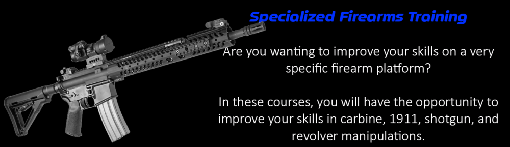 Specialized Firearms Training.png
