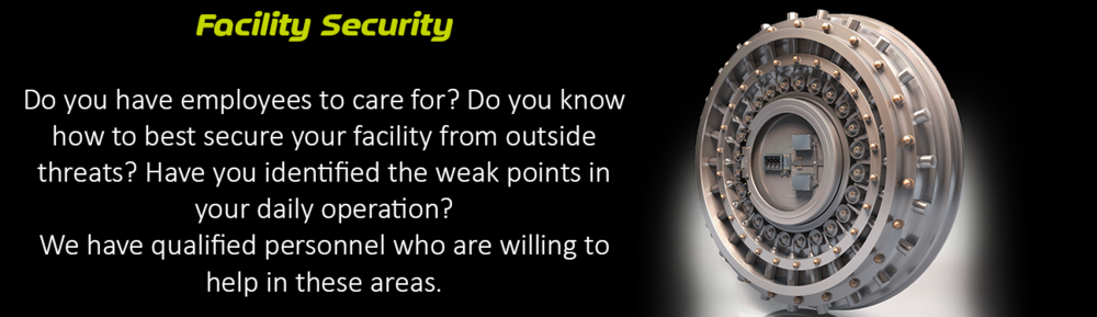Facility Security.png