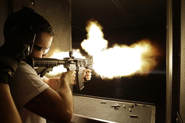 Machine Gun.png
