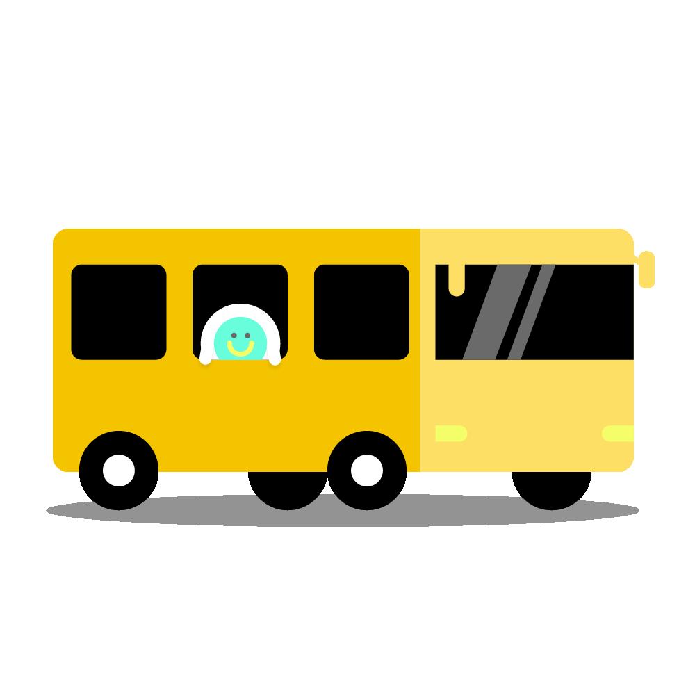 bus_illustrationyellow.png
