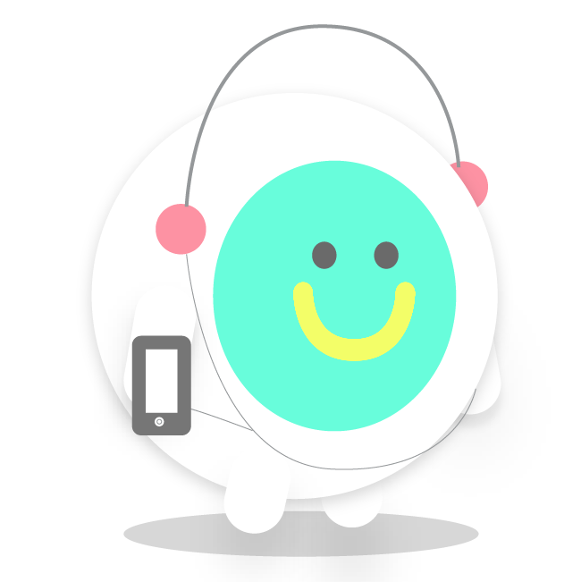 headphones-01.png