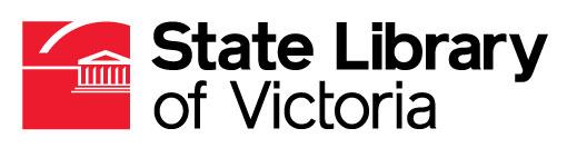SLV_Logo_CMYK.jpg