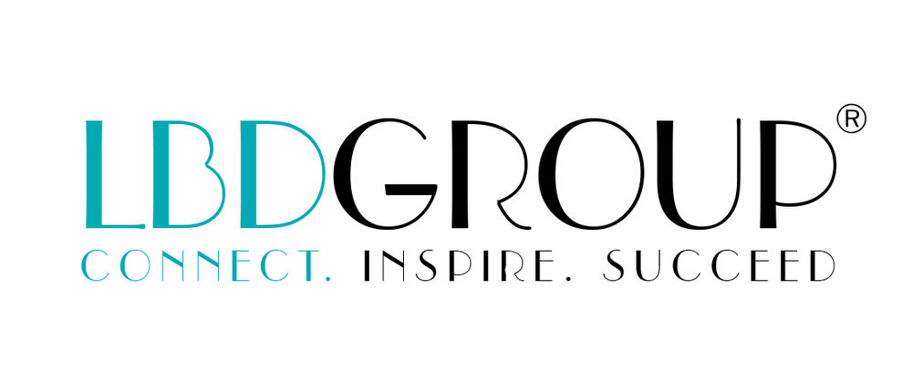 LBD Group LOGO 1.jpg