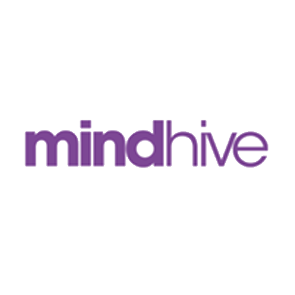 mindhive.png