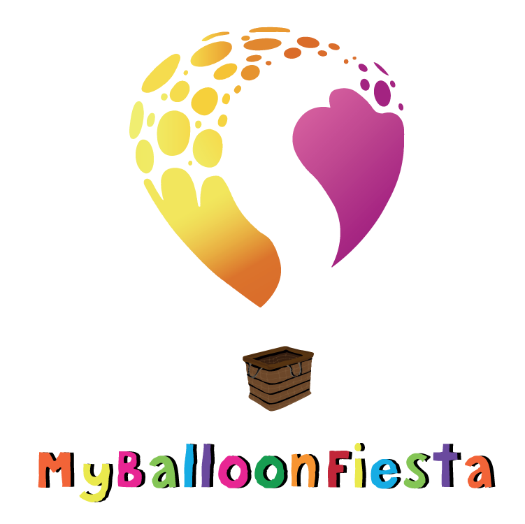10th MyBalloonFiesta