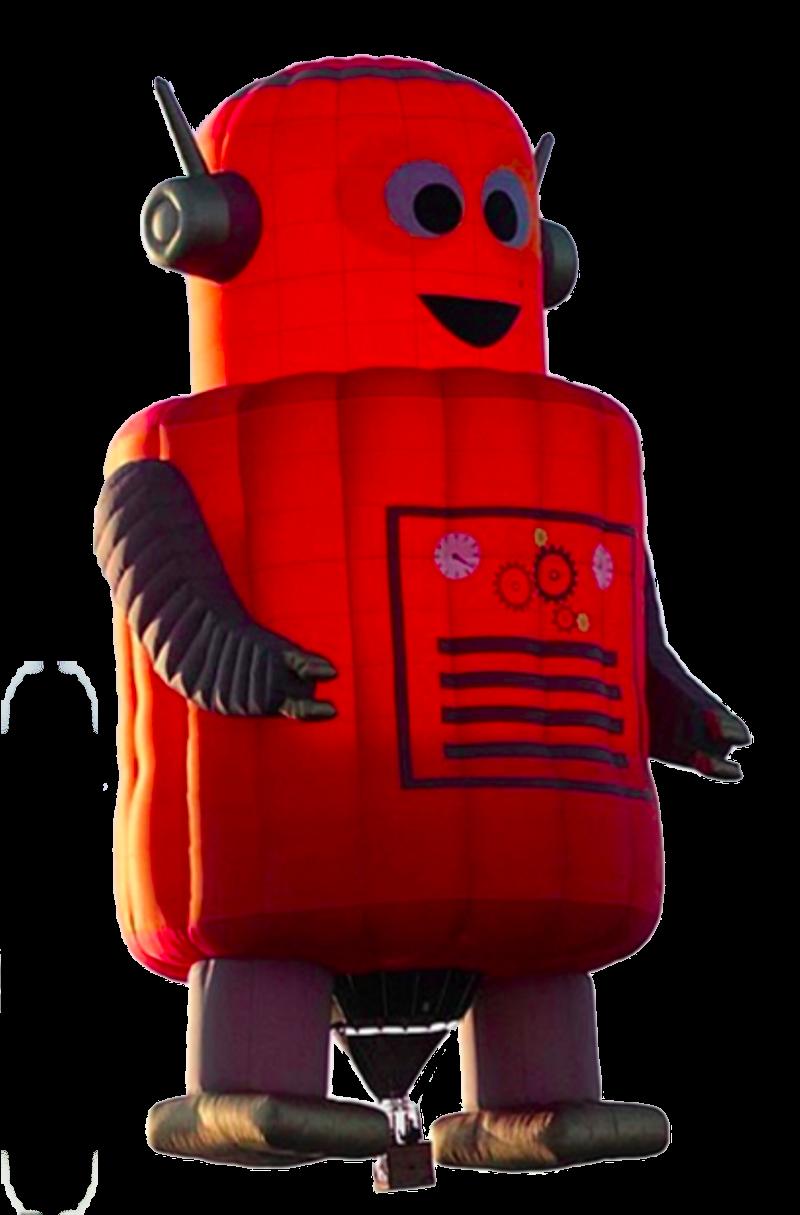 Robot Woozi (Brazil)    Pilot: Ricardo De Almeida