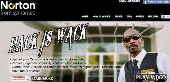 HACK IS WHACK.jpg