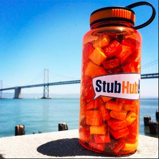 STUBHUB BOTTLE.jpg