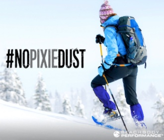 bbp supps ski pixiedust.jpeg