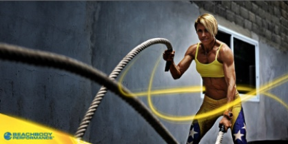 bbp supps woman ropes.jpeg
