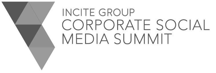 corporate-social-media.png