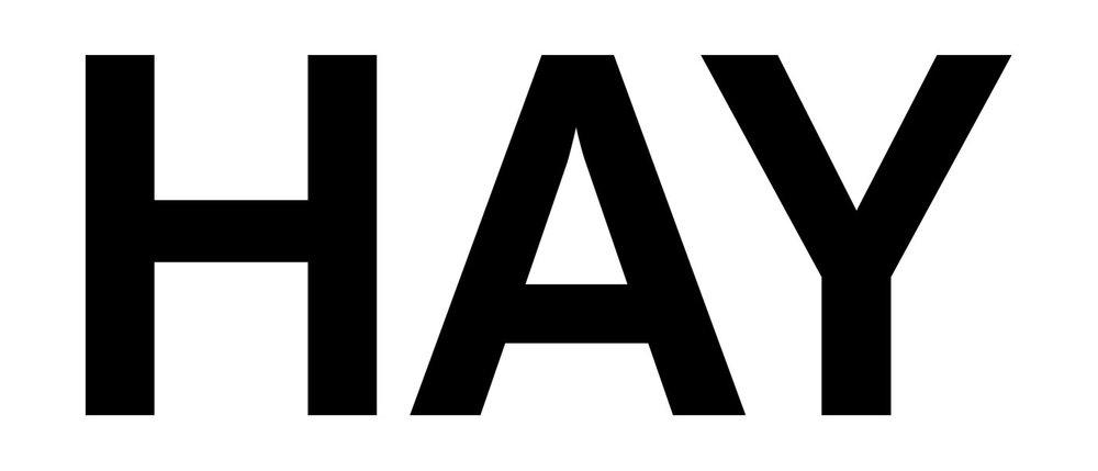 HAY_LOGO_POSITIVE.jpg