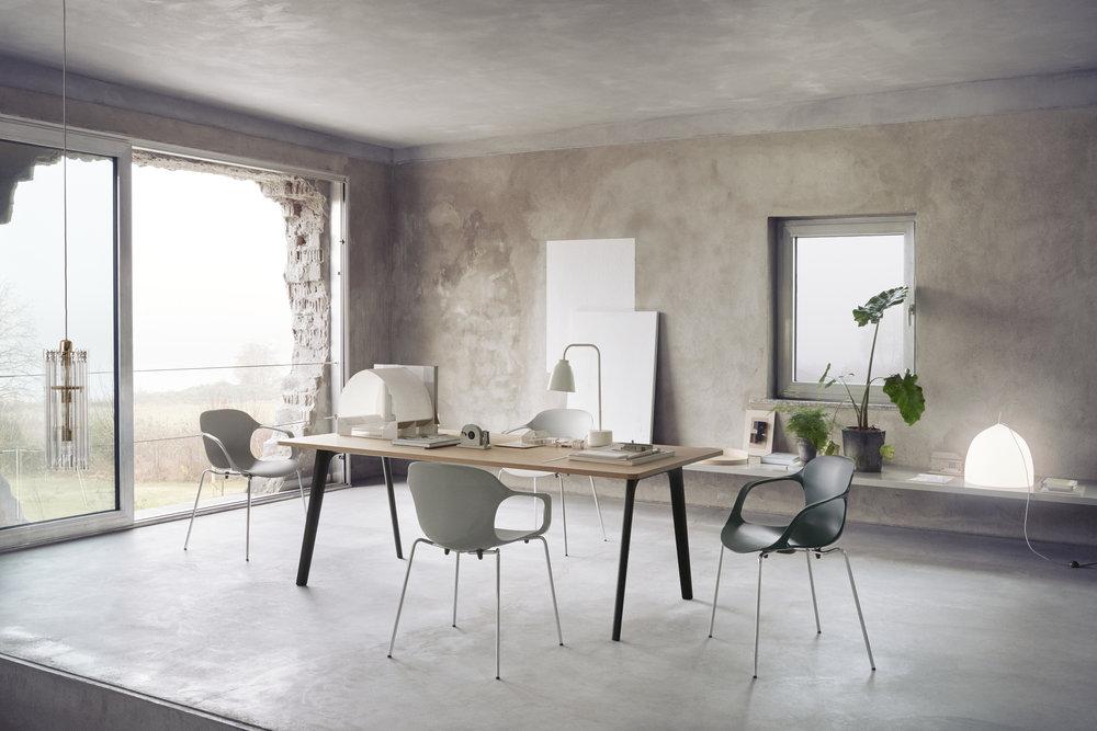 https://fritzhansen.com/da-dk/products/chairs?showType=NAPFritz Hansen Nap