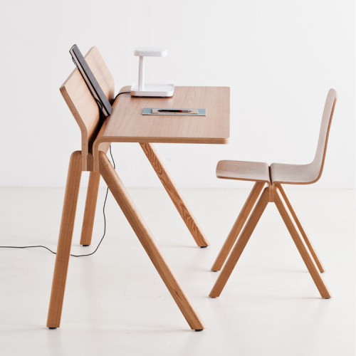 Copehagen desk