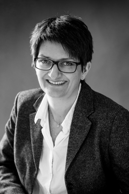 Marit Solberg Hansen  Interiørkonsulent  Marit@berlebergen.no