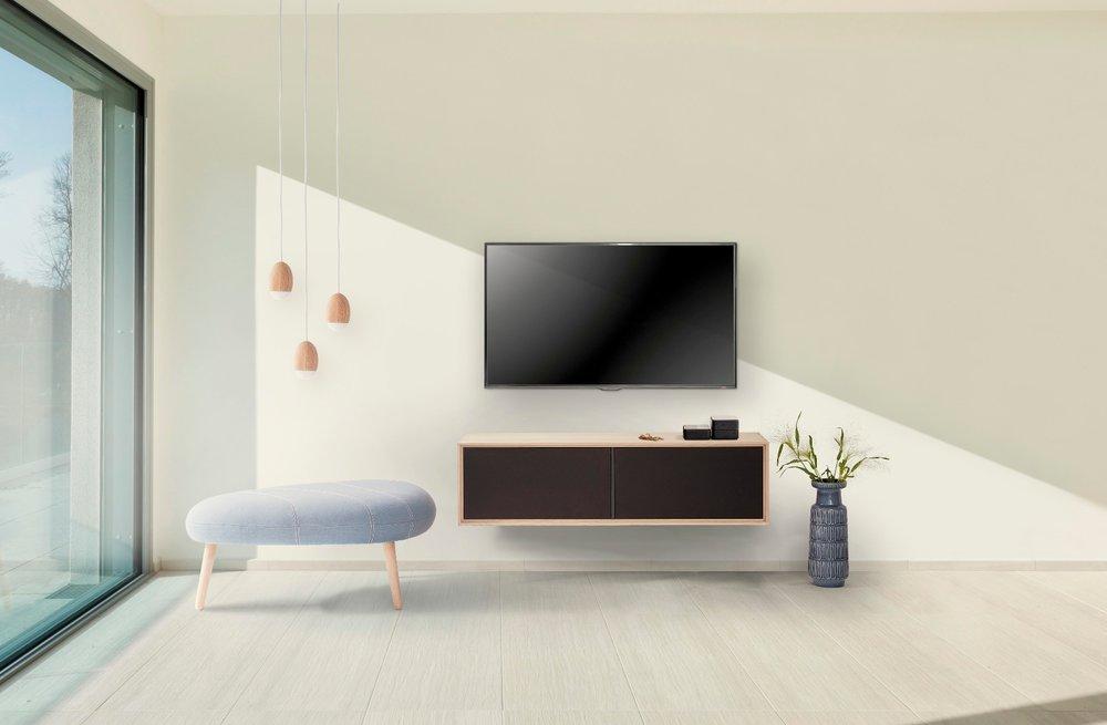 Andersen Furniture S2- serien