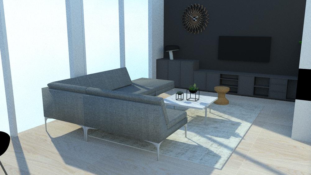 Fjellanger stue med ekstra stor sofa.png